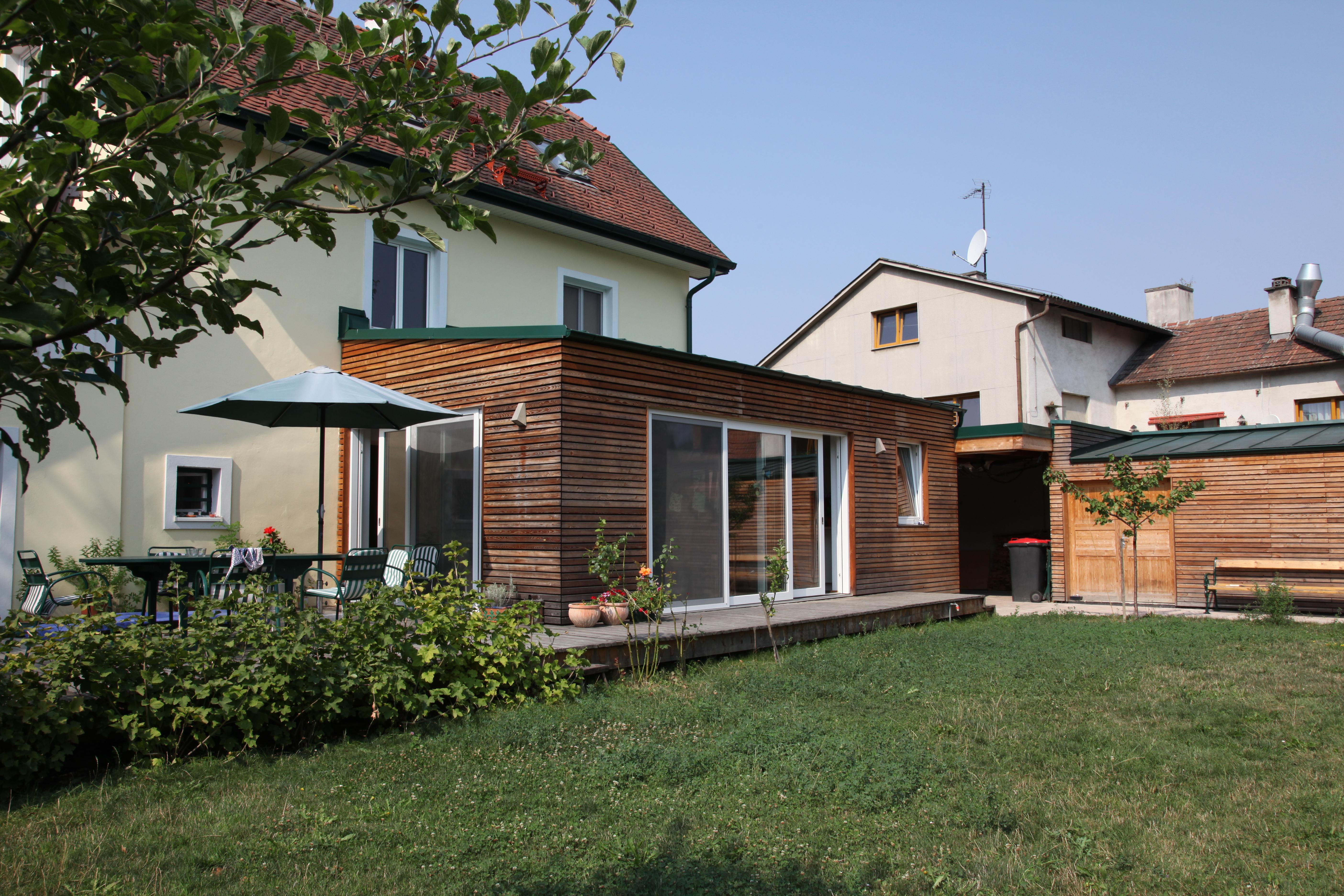 Umbau&Erweiterung_2012